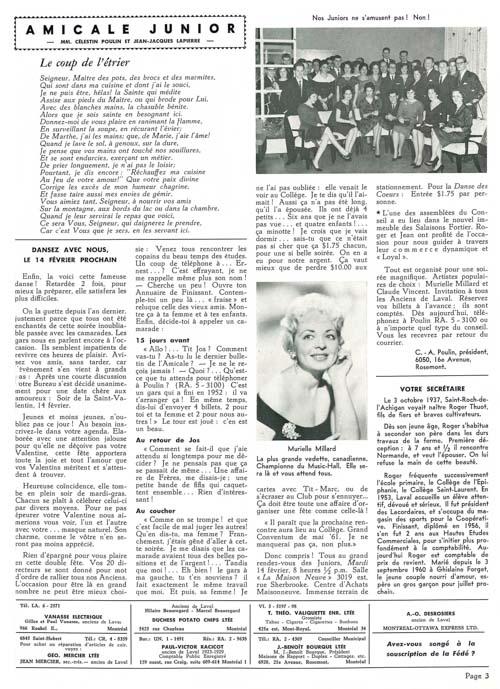 lavallois - jan. 1961-3