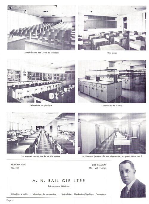 lavallois - jan. 1961-4