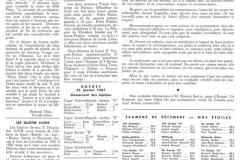 lavallois - jan. 1961-6