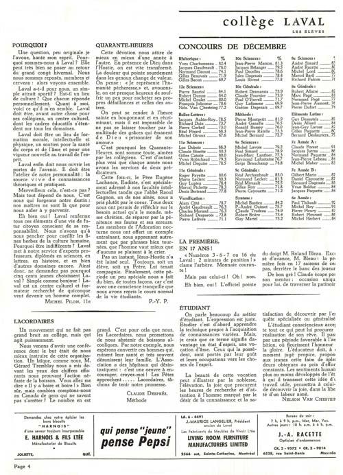 lavallois - jan. 1962-4