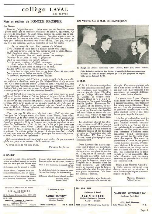 lavallois - jan. 1962-5