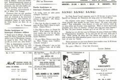 lavallois - jan. 1962-8