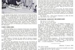 lavallois - jan. 1963-4