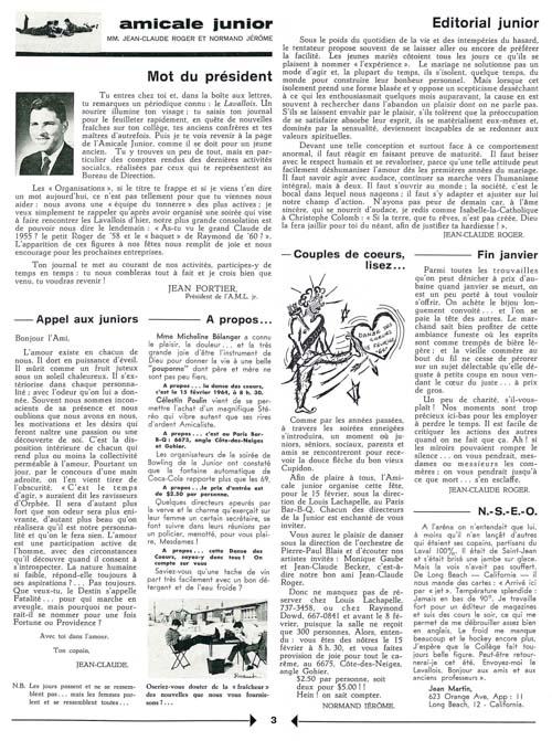 lavallois - jan. 1964-3
