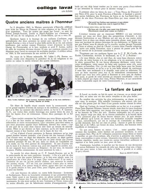 lavallois - jan. 1964-4
