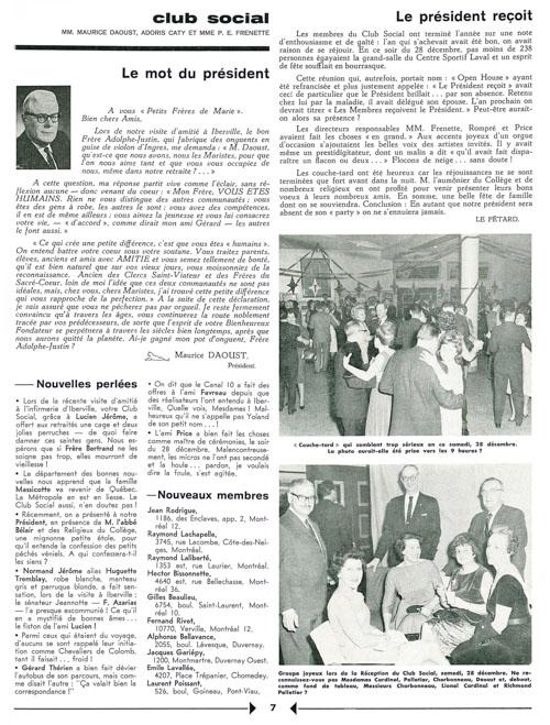 lavallois - jan. 1964-7
