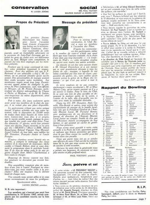 lavallois - jan. 1965-3