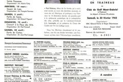 lavallois - jan. 1965-4