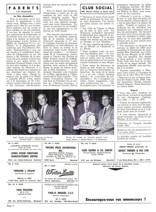 lavallois - juin 1960-4