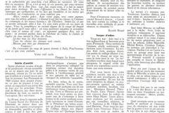 lavallois - juin 1960-2