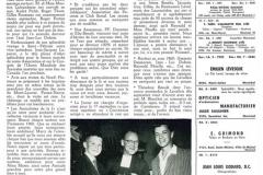 lavallois - juin 1960-3