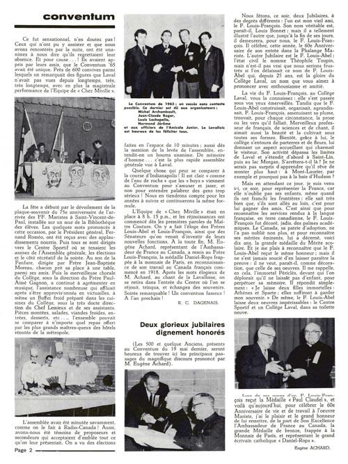 lavallois - juin 1965-2