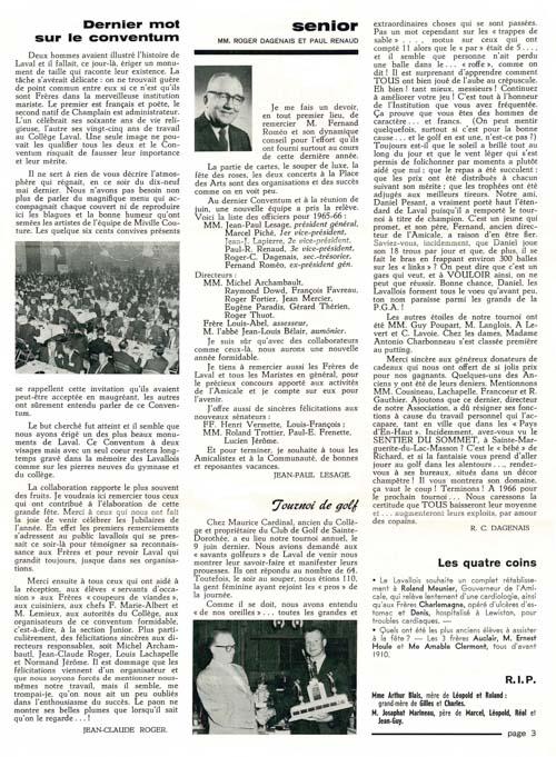lavallois - juin 1965-3