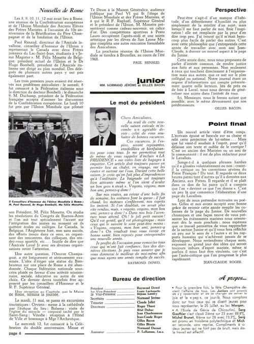 lavallois - juin 1965-4