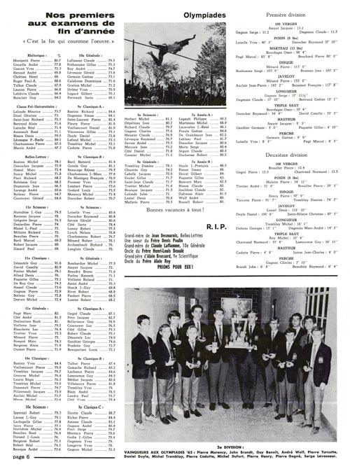 lavallois - juin 1965-6