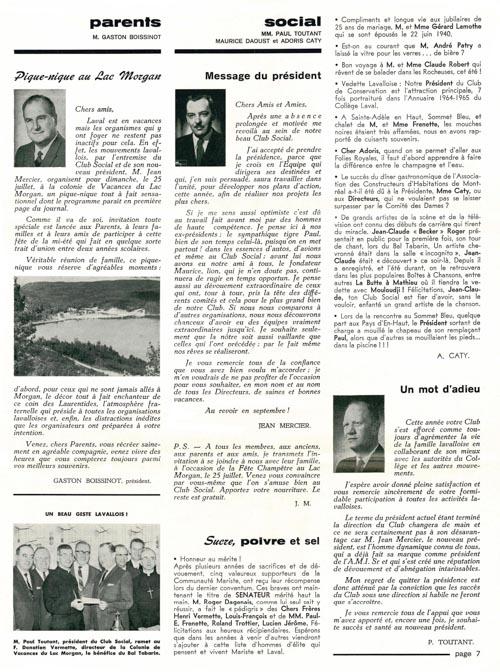 lavallois - juin 1965-7