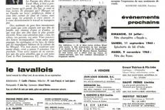 lavallois - juin 1965-8