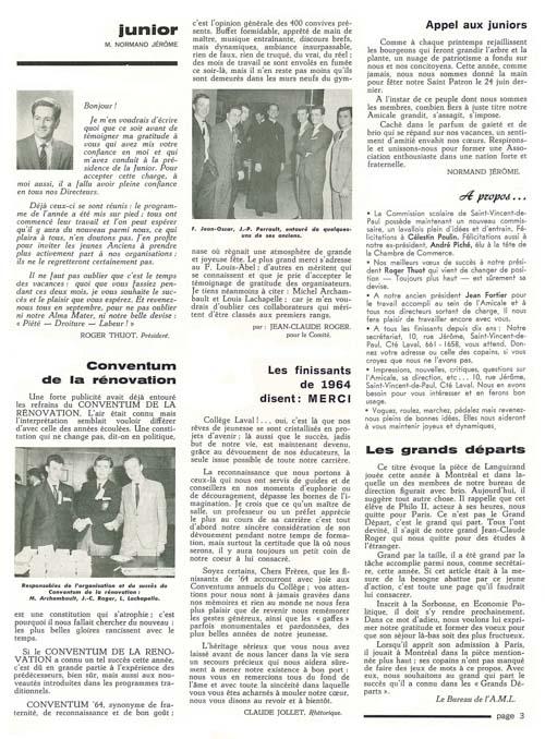 lavallois - juin-juil. 1964-3