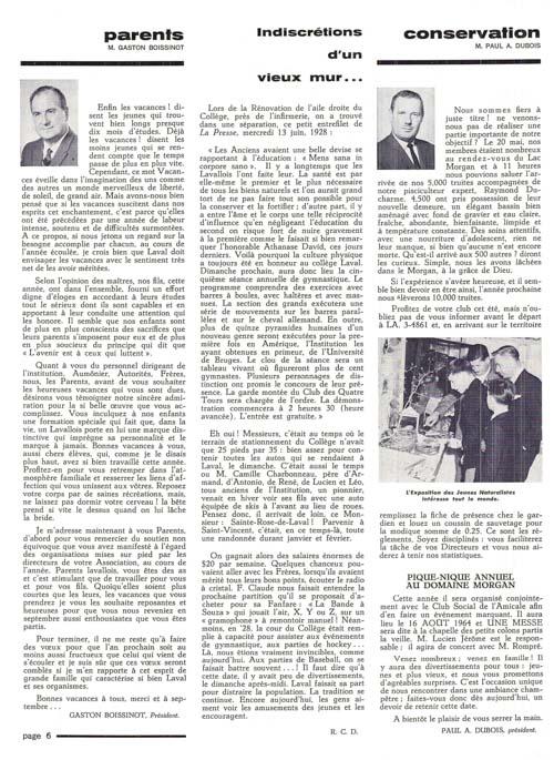 lavallois - juin-juil. 1964-6