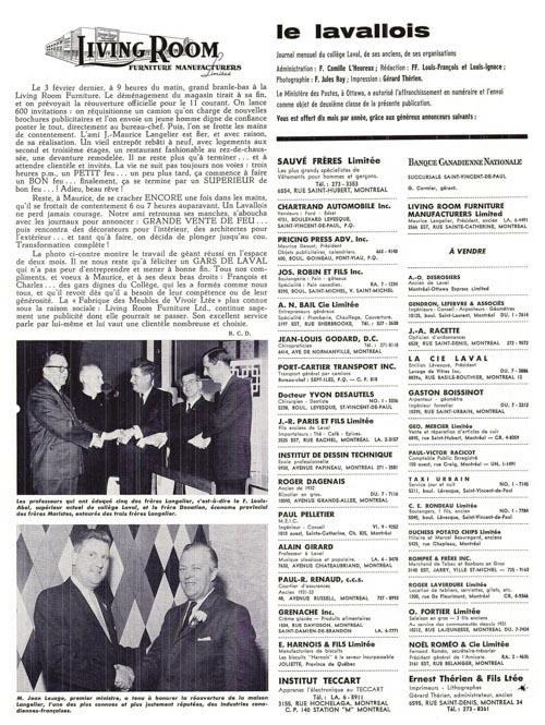 lavallois - juin-juil. 1964-8