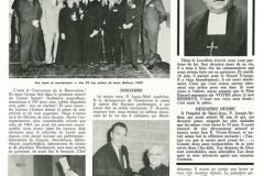 lavallois - juin-juil. 1964-1