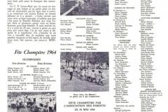 lavallois - juin-juil. 1964-4