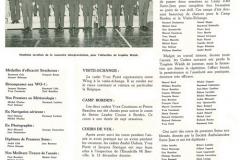 lavallois - juin-juil. 1964-5
