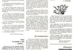 lavallois - juin-juil. 1964-7