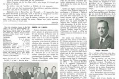 lavallois - mai 1960-1