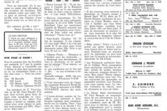 lavallois - mai 1960-3