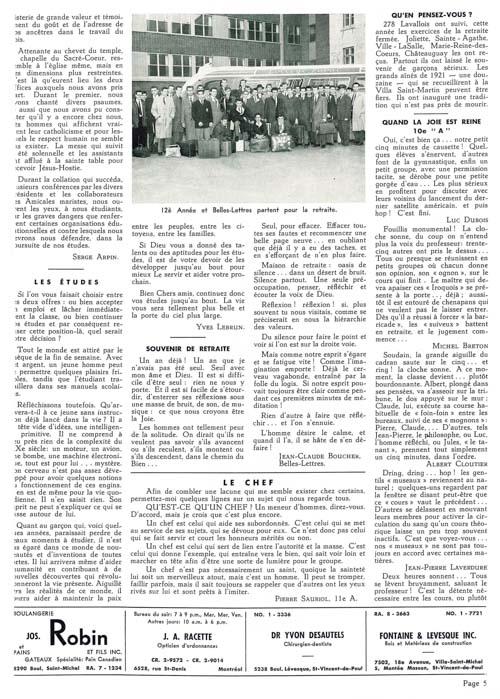 lavallois - mai 1961-5