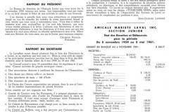 lavallois - mai 1961-3