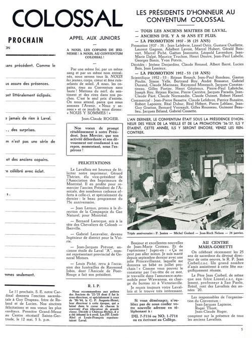 lavallois - mai 1963-5