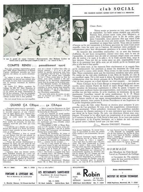 lavallois - mai 1963-7