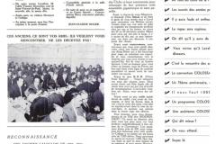 lavallois - mai 1963-4