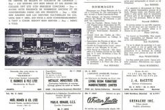 lavallois - mai 1963-8