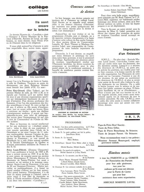lavallois - mai 1964-2