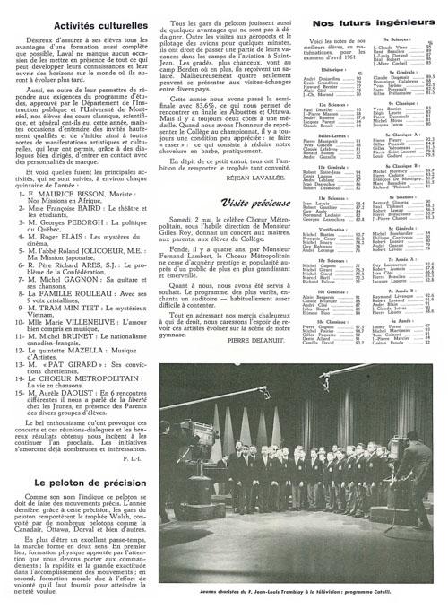 lavallois - mai 1964-3