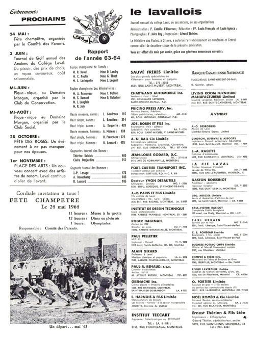lavallois - mai 1964-8