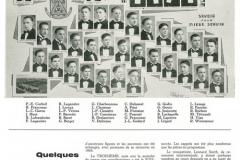 lavallois - mai 1964-5