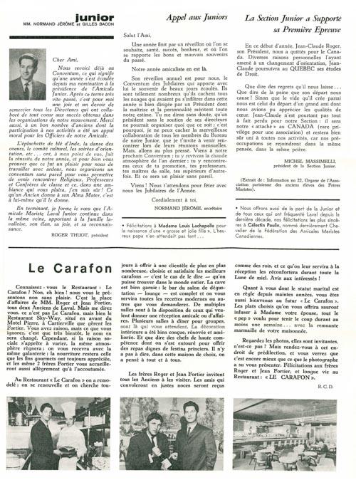 lavallois - mai 1965-3