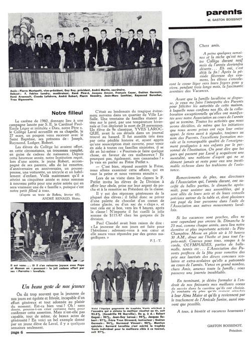 lavallois - mai 1965-6