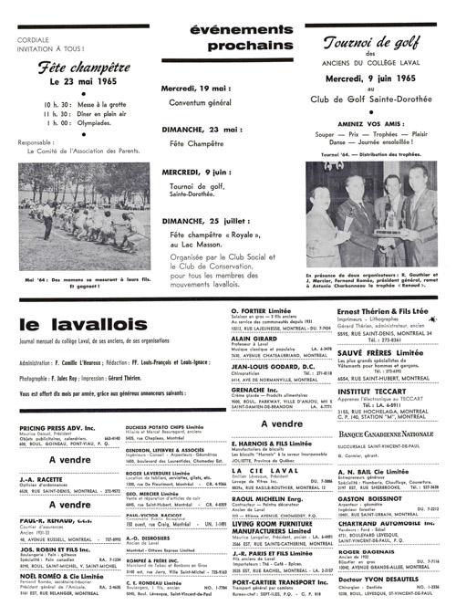 lavallois - mai 1965-8
