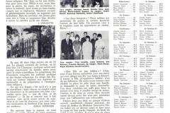 lavallois - mai 1965-4