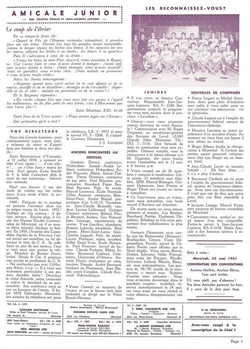 lavallois - mars 1961-3