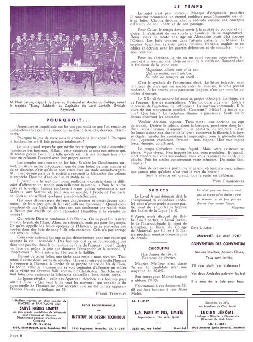 lavallois - mars 1961-6