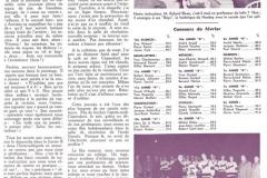 lavallois - mars 1961-5