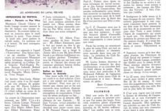 lavallois - mars 1961-7