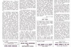 lavallois - mars 1961-8