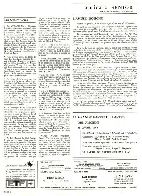 lavallois - mars 1962-2